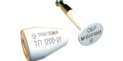ЗПУ ТП 1200-01